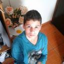 Marcelo Silva (@006b53ab56514ef) Twitter