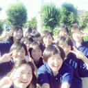茉依 (@0205Maaai) Twitter