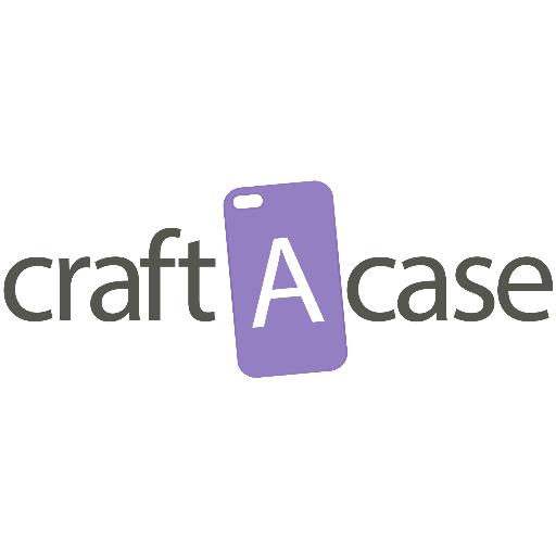 @Craftacase