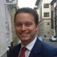 Michael Polak (@MichaelPolakLaw )