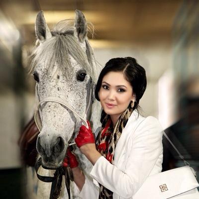 Красивая певица таджичка фото ломитесь