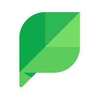 Sprout Social | Social Profile