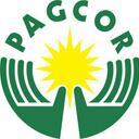 PAGCOR (@pagcoronline) Twitter