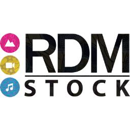 @rdmstock