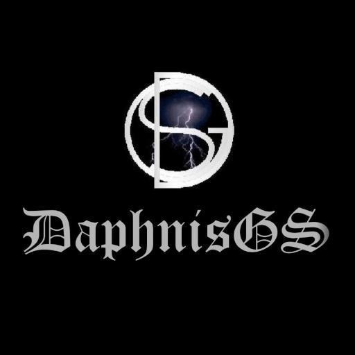 DaphnisGS