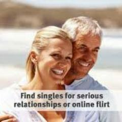 saucy 40 s dating 40saucy twitter