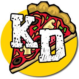 kd pizza