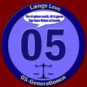 Længe leve 05! (@05Generationen) Twitter