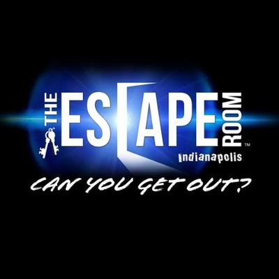 The Escape Room Indy (@EscapeRoomIndy) | Twitter