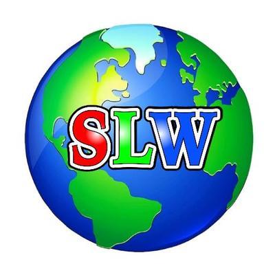 Sign Lighting World Slw Led Twitter
