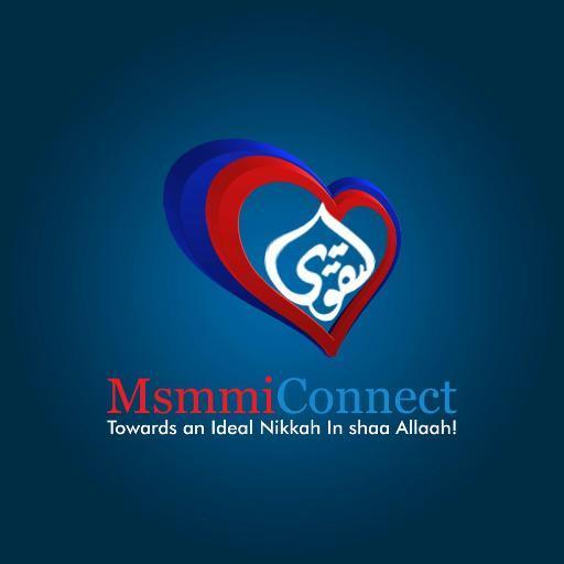 Moslim matchmaking in Nigeria