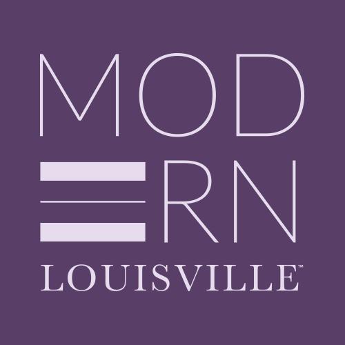 Modern Lou logo