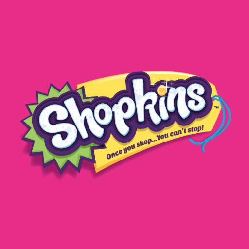 @ShopkinsMexico