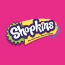 Shopkins México