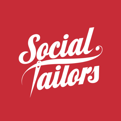 @SocialTailors