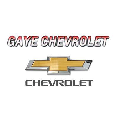 Gaye Chevrolet Gayechevy Twitter