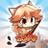 カコ☆タマ Wiki