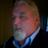 James Ayers (@jam_ayers) Twitter profile photo