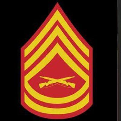gunnery sergeant semperficop twitter