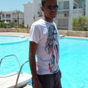 Mohammed Zidan (@01200891774mao) Twitter