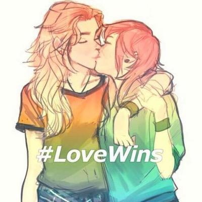 cute lesbian quotes