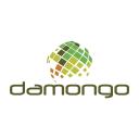 Damongo