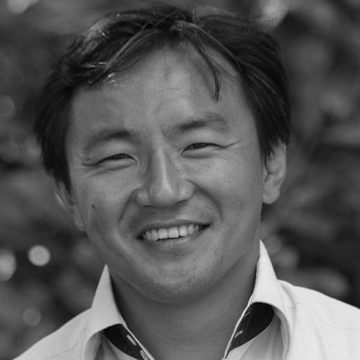 Marc Chevalier, PhD