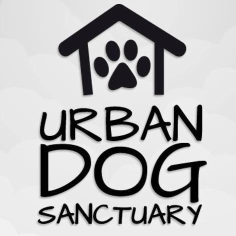 Urban Dog Sanctuary