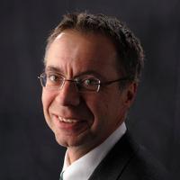 Michael Wehner