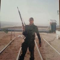 alemdar1978