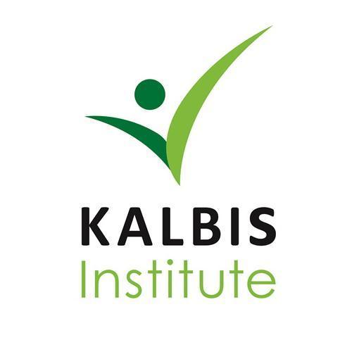 @KalbisInstitute