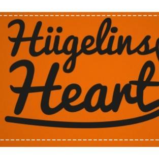 Hügelins Heart On Twitter Einen Wundervollen Guten Morgen