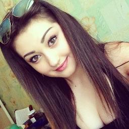 Катя глущенко проститута фото 642-398