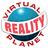 VirtualRealityPlanet