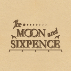 the moon and sixpence Compare hotel prices and find the cheapest price for the the moon & sixpence  inn in clevedon view 0 photos and read 36 reviews hotel trivago.