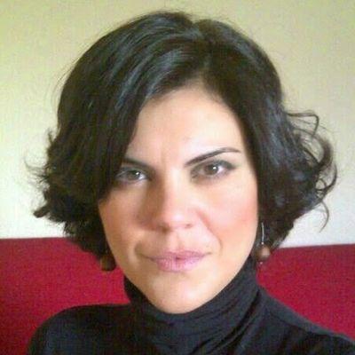 @_MontseSanchez_