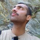 Salik Shabbir (@000917f3847a4b9) Twitter