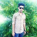 ahsanali 001 (@001Ahsanali) Twitter