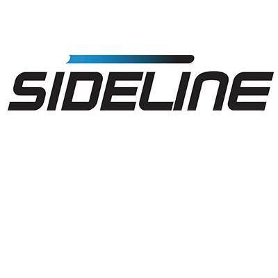 Sideline Productions (@sidelineprods )