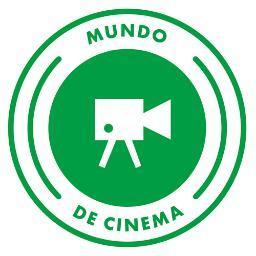 Mundo de Cinema