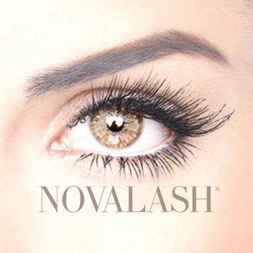 NovaLash UK on Twitter: