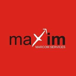 @maxim_marcom