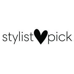 @Stylistpick