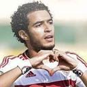 Mohamed elmelegy (@5b82cb50eca44fa) Twitter