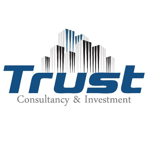 Trust Ci