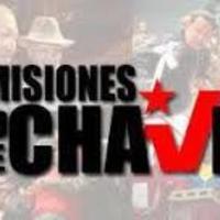 @Secretaria Misiones