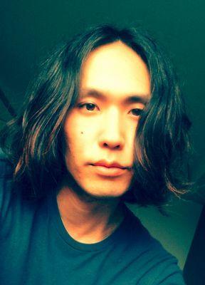 DJ_Asato