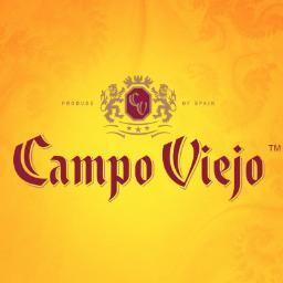 @CampoViejoWines