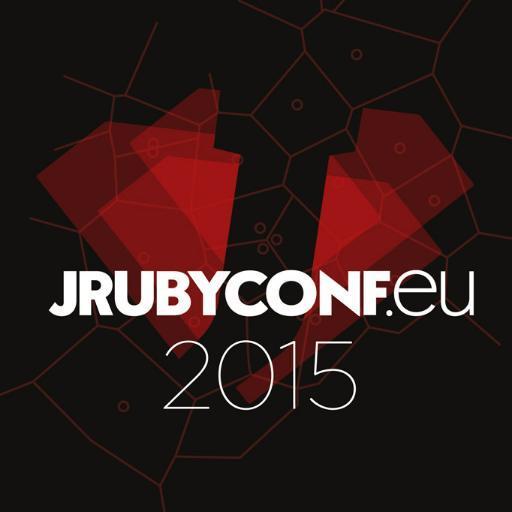JRubyConf EU