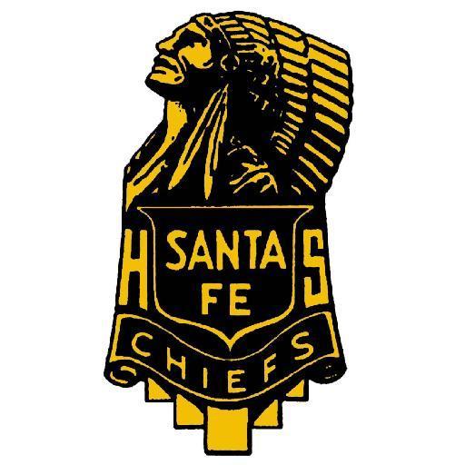 Image result for santa fe high school